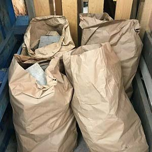 Item-04-Large-bags-of-firewood-£3