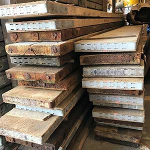 Item-06-10ft-thin-scaffold-boards-£16.80
